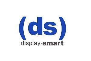 Display Smart