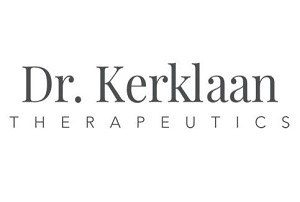 Dr. Kerklaan Theraputics