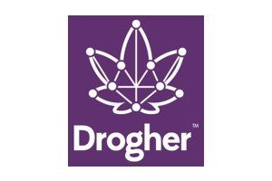 Drogher