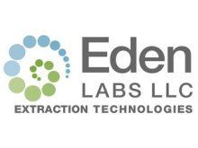 Eden Labs