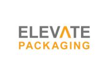 Elevate Packaging