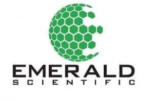 Emerald Scientific