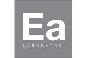 Exelsior Analytical