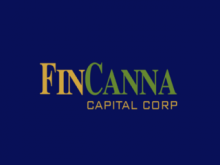 FinCanna Capital
