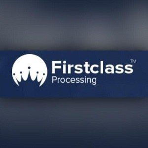 First Class Processing