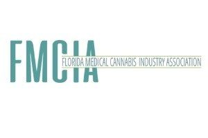 Florida Medical Cannabis Industry Association