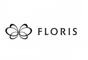 Floris Capital Management