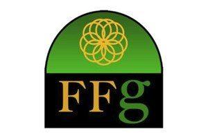 Forever Flowering Greenhouses