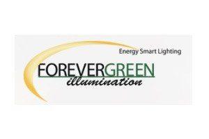 ForeverGreen Illumination