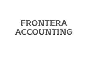 Frontera Accounting