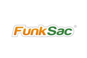 Funk Sac