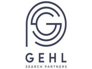 Gehl Search Partners