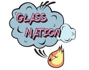 Glass Nation