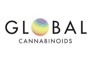 Global Cannabinoids