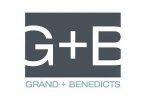 Grand+Benedicts