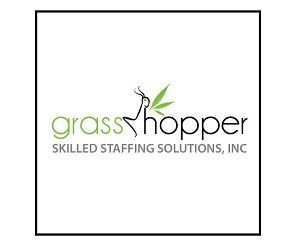 Grasshopper Staffing Inc.