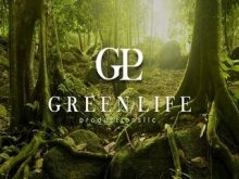Green Life Productions