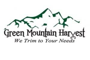Green Mountain Harvest