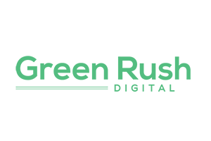 Green Rush Digital