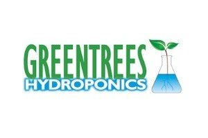 Greentrees Hydroponics