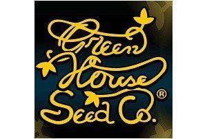 Greenhouse Seed Company