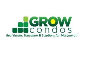 Grow Condos