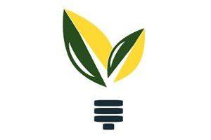 Grow Light Central