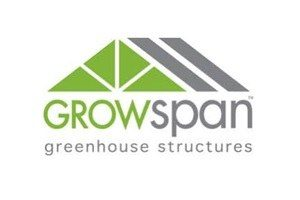 Grow Span Greenhouse Structures