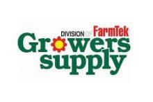 Growers Supply