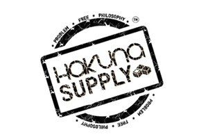 Hakuna Supply