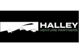 Halley Venture Partners