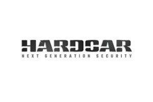 Hardcar