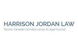 Harrison Jordan Law