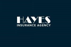 Hayes Insurance Brokers