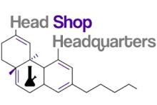 Head Shop Headquarters
