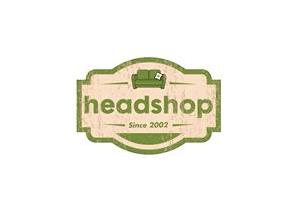 Head Shop