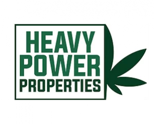 Heavy Power Properties