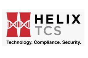 Helix TCS