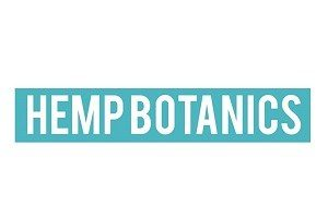 Hemp Botanics