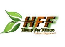 Hemp for Fitness