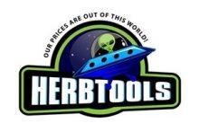 Herbtools