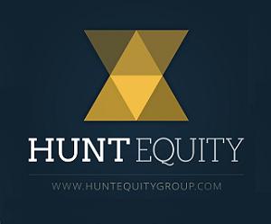 Hunt Equity