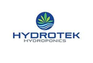 Hydrotek