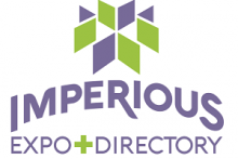 Imperious Expo + Directory