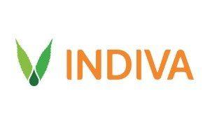 Indiva Ltd.