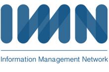 Information Management Network