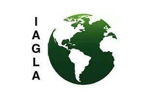 International Artificial Grow Light Association