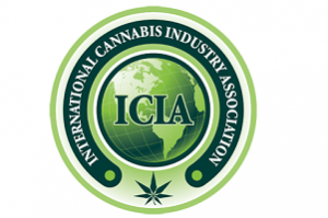 International Cannabis  Industry Association