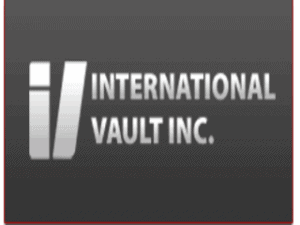 International Vault Inc