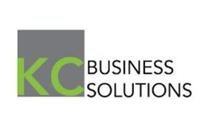 KC Business Solutions
